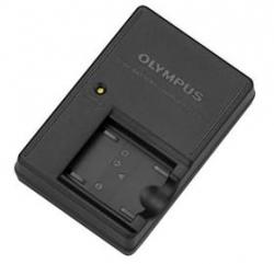 OLYMPUS LI-41C Li-Ion Battery Charger 167292