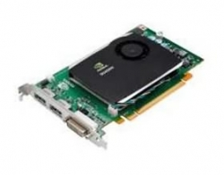 Leadtek Q-fx580-512mb- Quadro Fx580 512mb Ddr3 Dvi-dl +dpx2 Retail Pack 114395