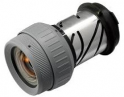 Nec Np13zl Pa Series Middle Zoom Lens Np13zl