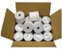 TELE-PAPER ROLLS 76 X 76 TWO PLY(50) P7676TP