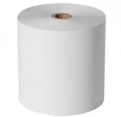 TELE-PAPER ROLLS 57X57 THERMAL (24) P5757TH