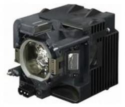 Yodn Lamp For Sony Vplfe40/ 40l/ Vplfw41/ 41l/ Fx40/ Fx40l(lmp-f270)