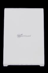 WatchGuard AP225W and 3-yr Total Wi-Fi WGA25723
