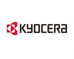 KYOCERA TONER KIT TK-5224C - CYAN (VALUE) FOR ECOSYS M5521/P5021 (1200 A4 PAGES) 1T02R9CAS1