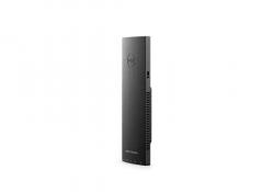 DELL OPTIPLEX 7090 UFF i7-1185G7, 16GB, 256GB SSD, STAND, WL, W10P, 3YOS 5CGXR