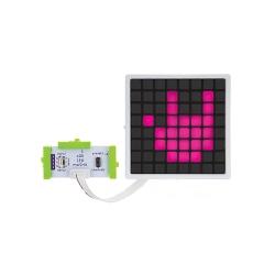 Littlebits Led Matrix Lb-650-0028