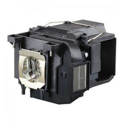 Epson EH-TW6600/TW6600W LAMP V13H010L85