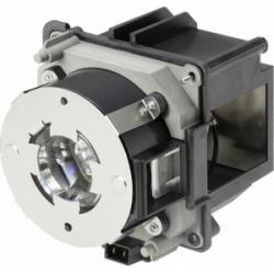 Epson LAMP FOR EPSON EB-G7800NL/G7000WNL/G7200WNL/G7400UNL/G7500UNL/G7905UNL V13H010L93