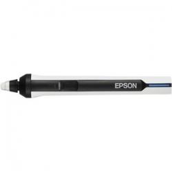 Epson INTERACTIVE PEN (BLUE) V12H774010