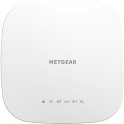 Netgear 2PT INSIGHT WLESS AC TRI RADIO 4X4 WAC540-10000S