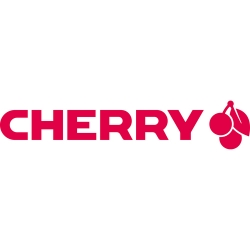 Cherry Contactless Smart Card Terminal JT-0200WB-2