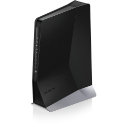Netgear NIGHTHAWK AX6000 8-STREAM WIFI 6 MESH EXTENDER EAX80 EAX80-100AUS