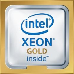 Intel Xeon Gold (2nd Gen) 6238R Octacosa-core (28 Core) 2.20 GHz Processor - 38.50 MB L3 Cache - 64-bit Processing BX806956238R
