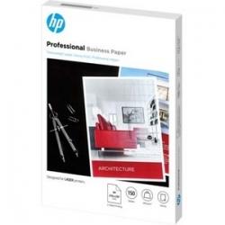 HP Prof Gls LJ A4 200g 150sh FSC Paper 7MV83A