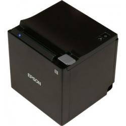 Epson TM-M30II ETHERNET/USB RECEIPT PRINTER BLACK C31CJ27222