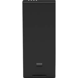 DJI Tello Part 01 Battery CP.PT.00000213.02