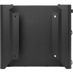 HP Desktop Mini Dual VESA Sleeve v3 13L67AA