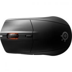 Steelseries RIVAL 3 WIRELESS MOUSE (62521)