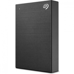 Seagate One Touch Hdd 4Tb Black 2.5In Usb3.0 Hdd STKC4000400