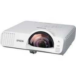 Epson EB-L200SW 3800LM WXGA SHORT THROW 3LCD PROJECTOR V11H993053