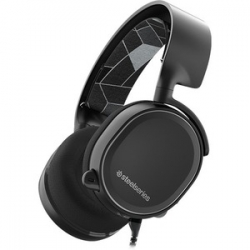 Steelseries Arctis 3 Console Ps5 Headset 61501