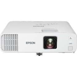 Epson EB-L200F 4500LM FHD MID-RANGE 3LCD LASER PROJECTOR V11H990053