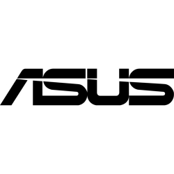 Asus S712EA-AU023T 17.3IN FHD SCREEN IPS SILIVER I5-1135G7 PROCESSOR 2.4 GHZ 8GB RAM