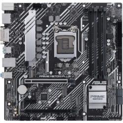 Asus PRIME H570M-PLUS/CSM INTEL MATX Motherboard