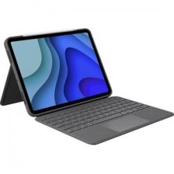 Logitech Folio Touch for iPad Pro 11-inch 920-009744