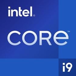 Intel CORE I9-11900 2.50GHZ SKTLGA1200 16.00MB CACHE BOXED BX8070811900