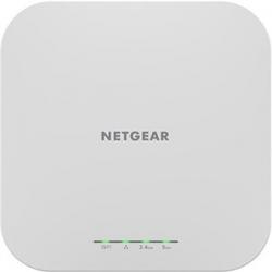 Netgear 1PT BUSINESS WIFI 6 2+2 AP OUTDOOR WAX610Y-100EUS