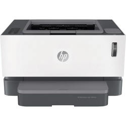 HP NEVERSTOP LASER 1001NW PRINTER 5HG80A