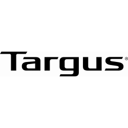 Targus Click In case for Tab A7 Lite THZ903GL