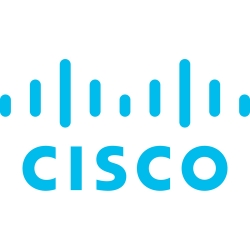 Cisco CBS220 SMART 48-PORT GE 4X10G SFP+ CBS220-48T-4X-AU