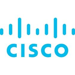 Cisco CBS220 SMART 8-PORT GE EXT PS 2X1G SFP CBS220-8T-E-2G-AU