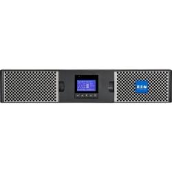 Eaton 9PX 1500VA ANZ Lithium Ion Online Double Conversion UPS 9PX1500IRTANZ-L