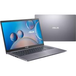 "Asus Vivobook S S712 S712EA-AU260T 43.9 cm (17.3"") Notebook - Full HD - 1920 x 1080 - Intel Core i5 11th Gen i5-1135G7"