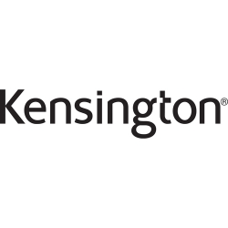 Kensington KTG GEL MOUSE PAD GREY/BLACK K62399WW