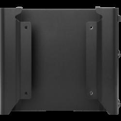 HP Desktop Mini Security/Dual VESA Sleeve v3 (13L67AA)