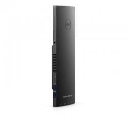 DELL OPTIPLEX 3090 UFF i5-1145G7, 8GB, 256GB SSD, STAND, WL, W10P, 3YOS 1GN69