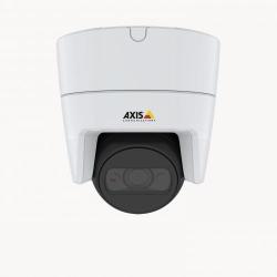 AXIS M3115-LVE COMPACT HD1080P MINI DOME 01604-001
