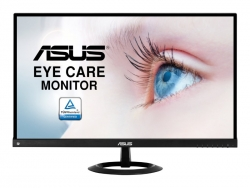 "ASUS VX279C 27"" Eye Care Monitor FHD IPS 1920x1080, 5MS, 75HZ, 10MIL:1, HDMI, USB-C, SPKR, TILT, 3YR WTY"