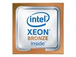 INTEL XEON BRONZE, 3206R, 8 CORE, 8 THREADS, 11M, 1.90GHZ, 3647, 3 YR WTY BX806953206R