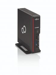 FUJITSU ESPRIMO G5010, i5-10400T,8GB RAM,256GB SSD, KB+MOUSE, WIFI+BT, MOUNT KIT,WIN10P (VFY:G5010PC021AU)