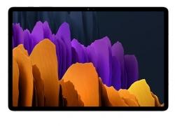 "SAMSUNG GALAXY TAB S7 11"", 256GB, WIFI, LTE, ANDR-10.0, S/PEN, USB-C, SILVER, 2YR SM-T875NZSEXSA"