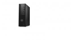 DELL PRECISION 3450 SFF i7-11700, 16GB, 512GB SSD+1TB HDD, T400(2GB), WL, W10P, 3Y PRO ON3450WT01DD