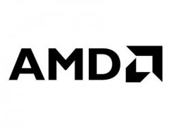 AMD (5600G) RYZEN 5, CORE(6) 3.9GHz,THREADS(12),AM4,65W,CA CHE(16MB L3),PCIe 3.0/DDR4,3YR 100-100000252BOX