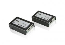 HDMI & USB Extender Over Cat5e/ Cat6 006.008.1023