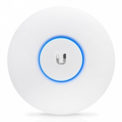 Ubiquiti Unifi UAP-AC-LR - Ceiling Mounted Wireless Access Point   Includes POE Injector UB.UAP-AC-LR