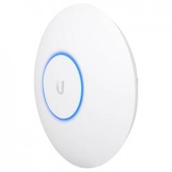 Ubiquiti Unifi UAP AC High Density Wireless Access Point UB.UAP.AC.HD